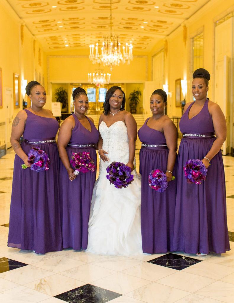 The Coordinated Wedding Blog_Sherita and Tyrone_Sokolov Photography_Image-511