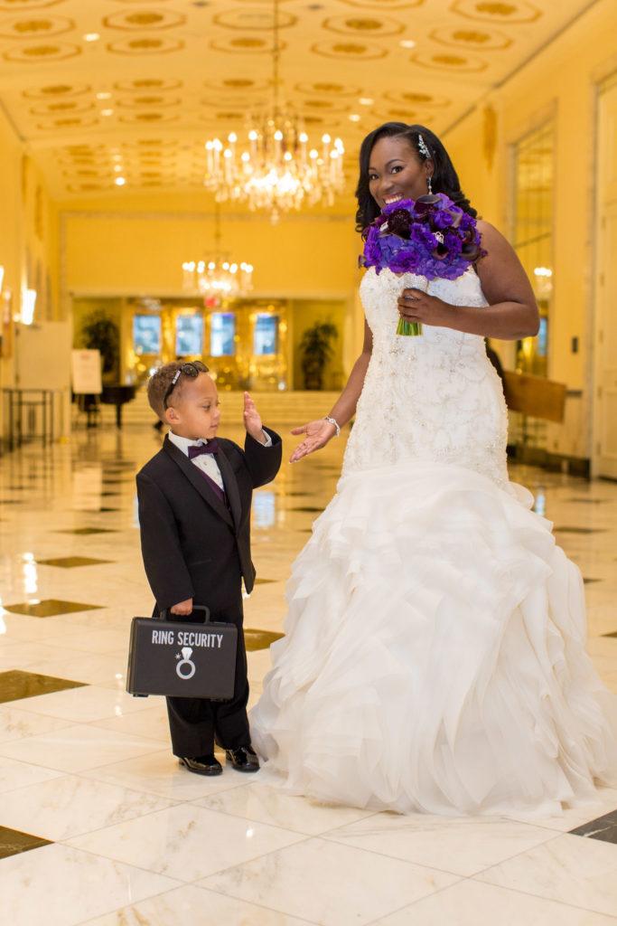 The Coordinated Wedding Blog_Sherita and Tyrone_Sokolov Photography_Image-533