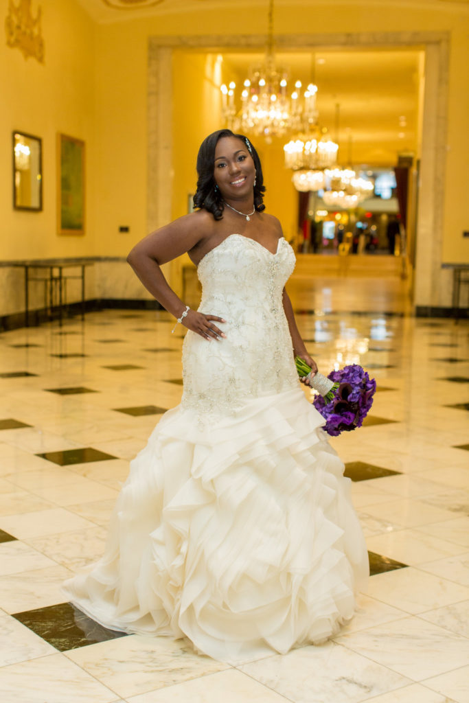 The Coordinated Wedding Blog_Sherita and Tyrone_Sokolov Photography_Image-583