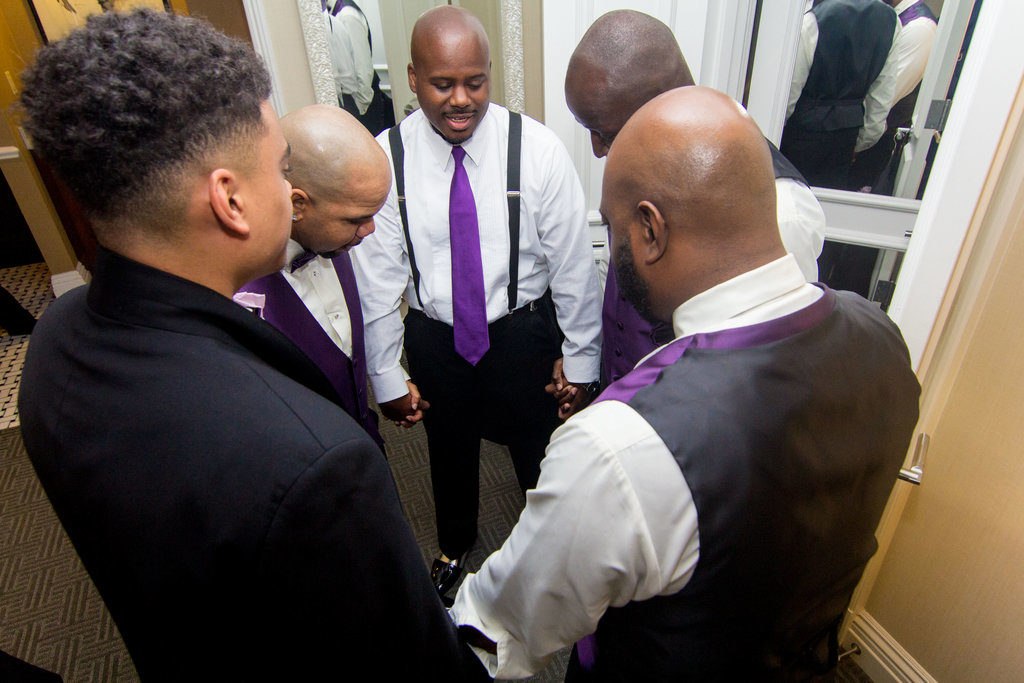 The Coordinated Wedding Blog_Sherita and Tyrone_Sokolov Photography_Image-601