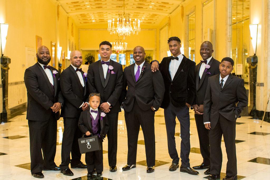The Coordinated Wedding Blog_Sherita and Tyrone_Sokolov Photography_Image-614