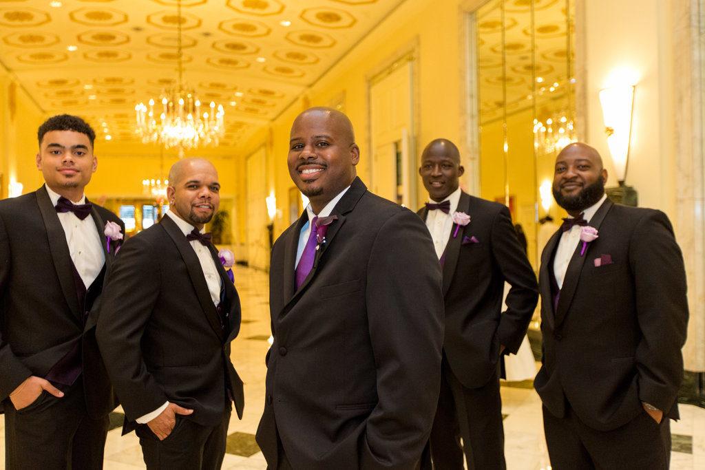 The Coordinated Wedding Blog_Sherita and Tyrone_Sokolov Photography_Image-640