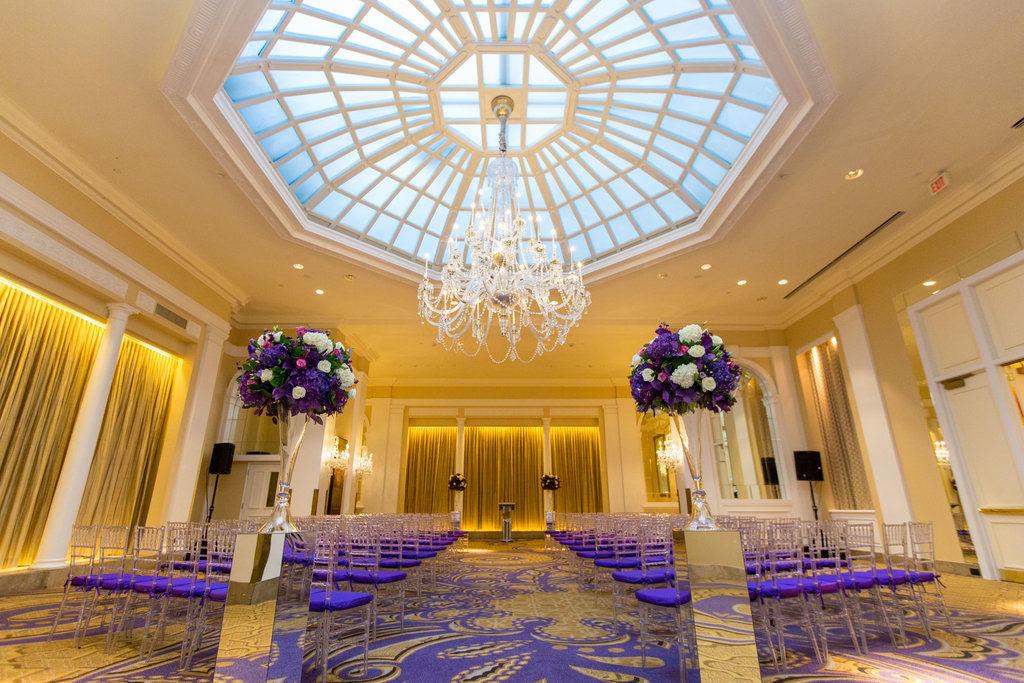 The Coordinated Wedding Blog_Sherita and Tyrone_Sokolov Photography_Image-653