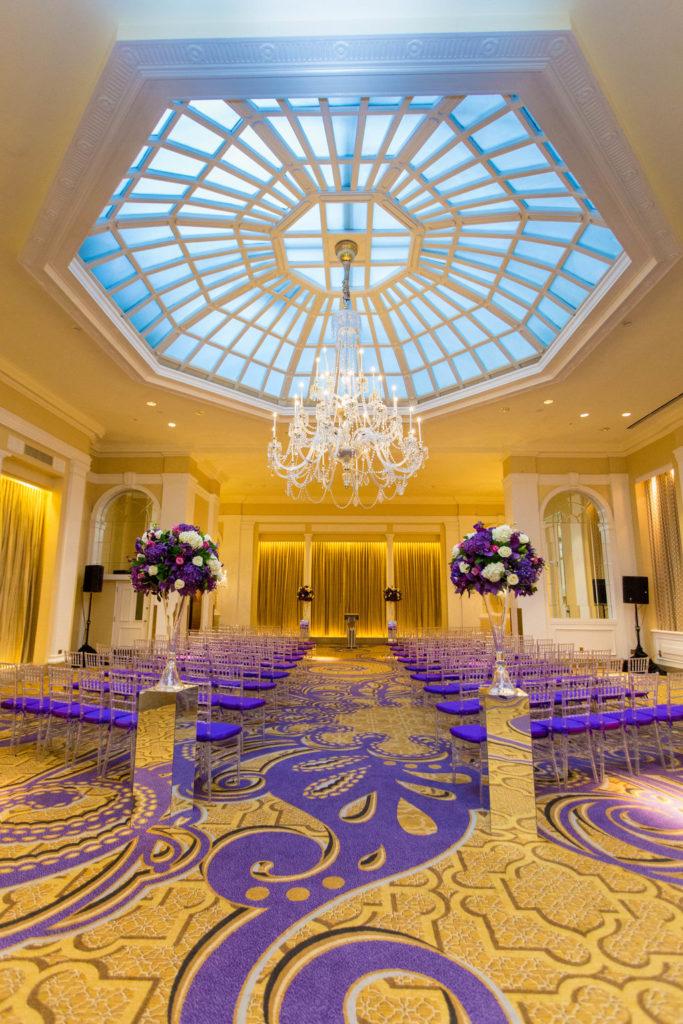 The Coordinated Wedding Blog_Sherita and Tyrone_Sokolov Photography_Image-655