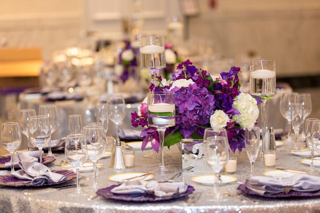 The Coordinated Wedding Blog_Sherita and Tyrone_Sokolov Photography_Image-675