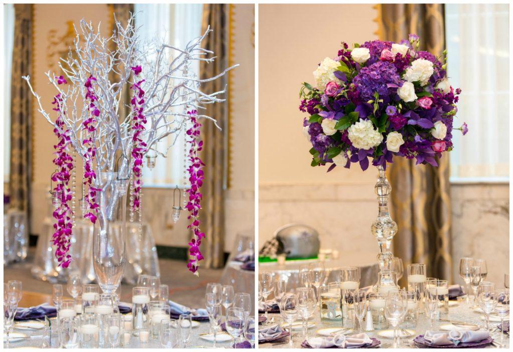 The Coordinated Wedding Blog_Sherita and Tyrone_Sokolov Photography_Image-680