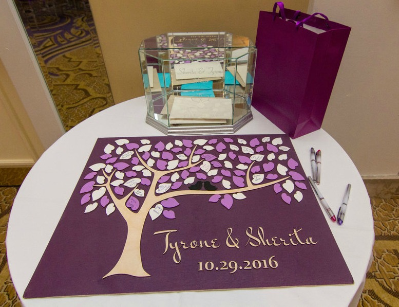 The Coordinated Wedding Blog_Sherita and Tyrone_Sokolov Photography_Image-688