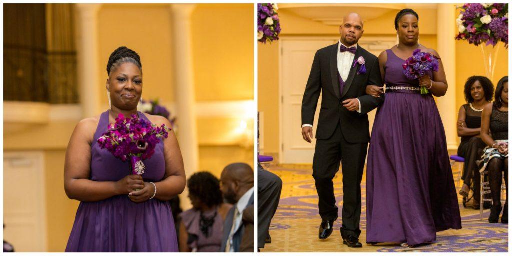 The Coordinated Wedding Blog_Sherita and Tyrone_Sokolov Photography_Image-752