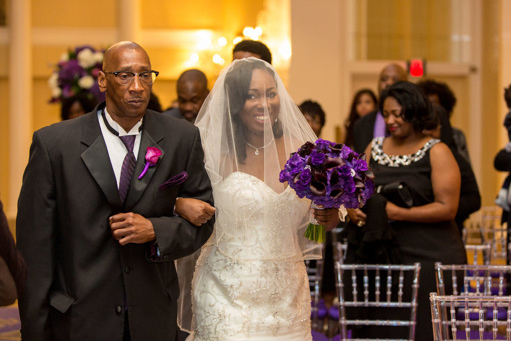 The Coordinated Wedding Blog_Sherita and Tyrone_Sokolov Photography_Image-786