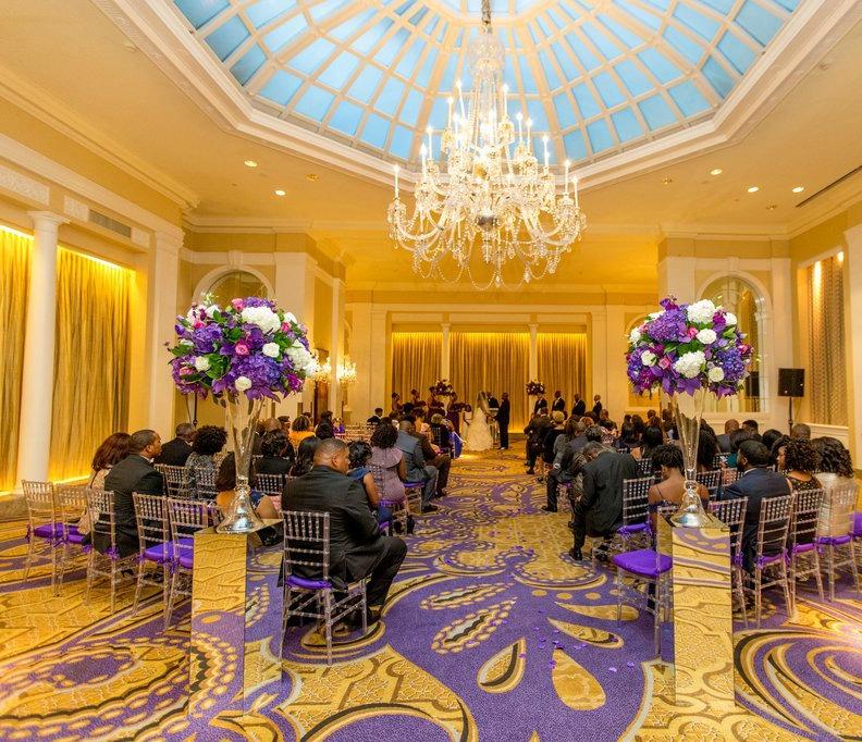 The Coordinated Wedding Blog_Sherita and Tyrone_Sokolov Photography_Image-824