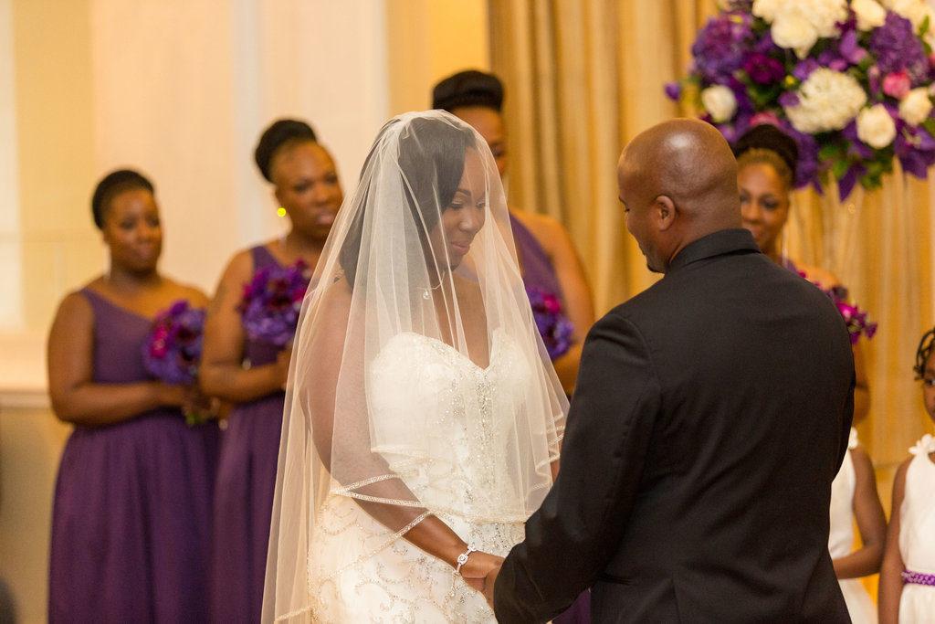 The Coordinated Wedding Blog_Sherita and Tyrone_Sokolov Photography_Image-856