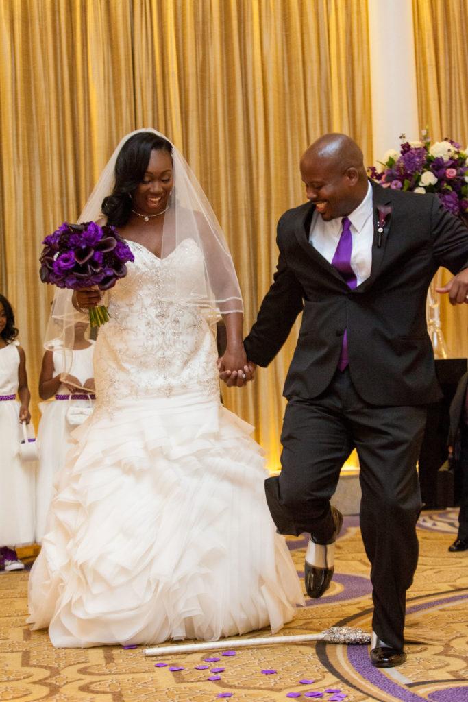 The Coordinated Wedding Blog_Sherita and Tyrone_Sokolov Photography_Image-862