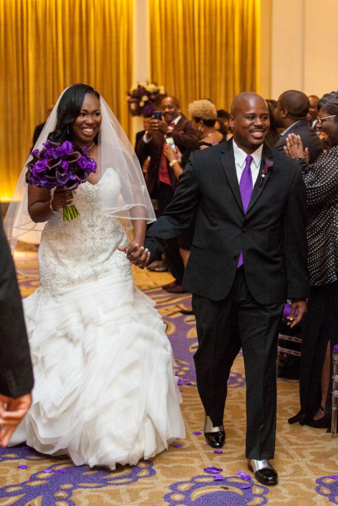 The Coordinated Wedding Blog_Sherita and Tyrone_Sokolov Photography_Image-880