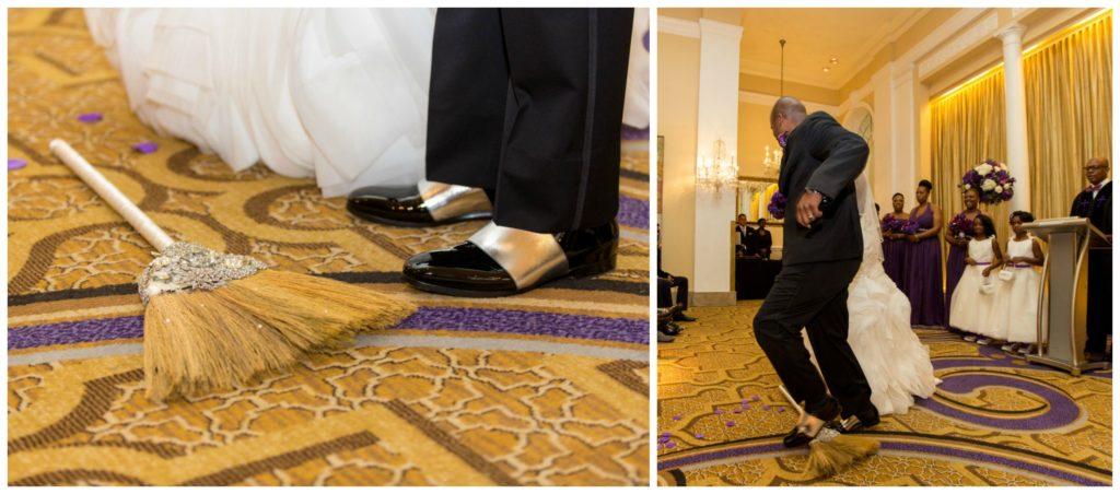 The Coordinated Wedding Blog_Sherita and Tyrone_Sokolov Photography_Image-909