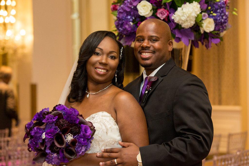 The Coordinated Wedding Blog_Sherita and Tyrone_Sokolov Photography_Image-951