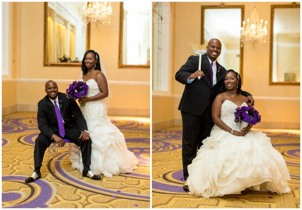 The Coordinated Wedding Blog_Sherita and Tyrone_Sokolov Photography_Image-958