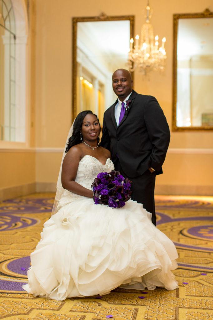 The Coordinated Wedding Blog_Sherita and Tyrone_Sokolov Photography_Image-967