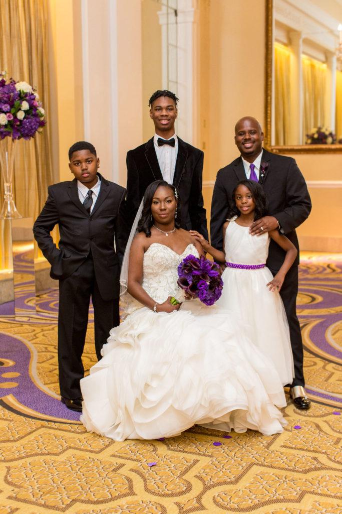 The Coordinated Wedding Blog_Sherita and Tyrone_Sokolov Photography_Image-969