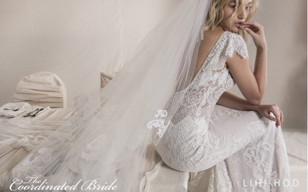 LIHI HOD FALL 2018 COUTURE COLLECTION – A WHITER SHADE OF PALE