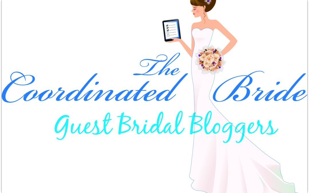 2019 Guest Bride Bloggers Revealed!!