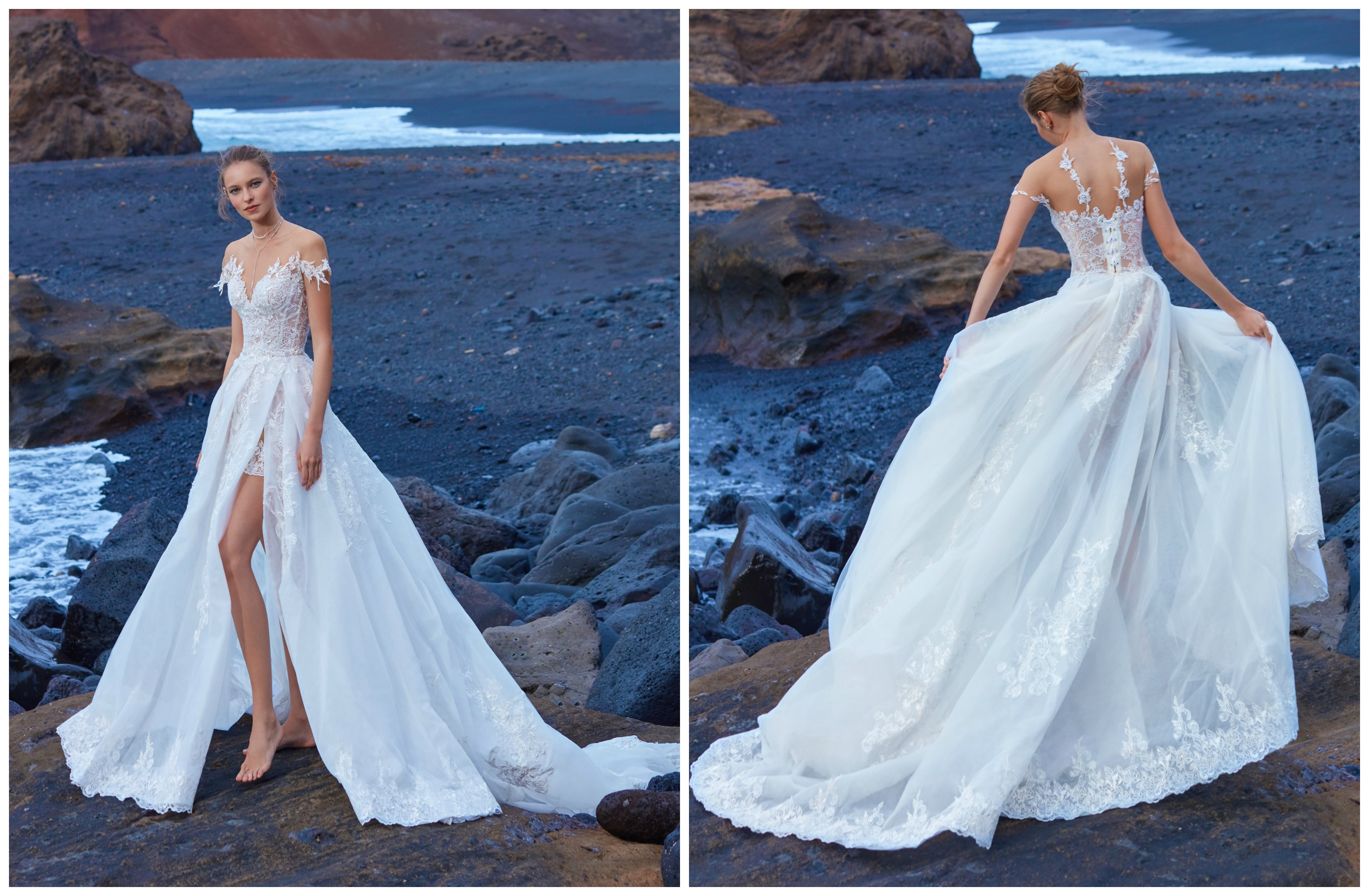 Fancy Where To Buy Galia Lahav Wedding Dresses Adornment - All ...