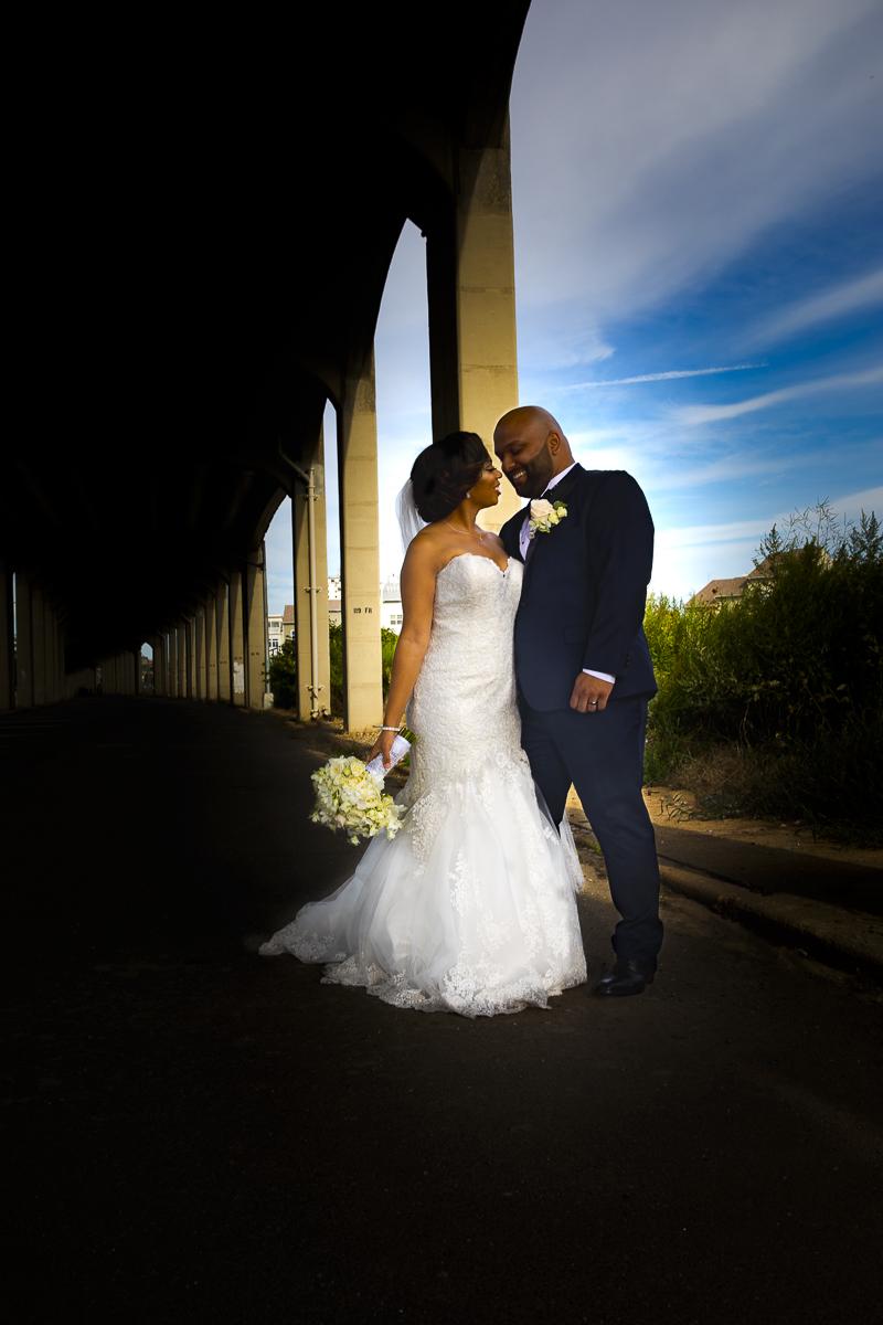Guest Bride Blogger Amanda {JE #5}- Finally Islam