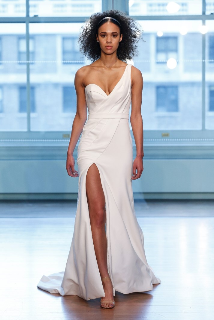 Justin Alexander Signature Spring/Summer 2019 collection | The ...