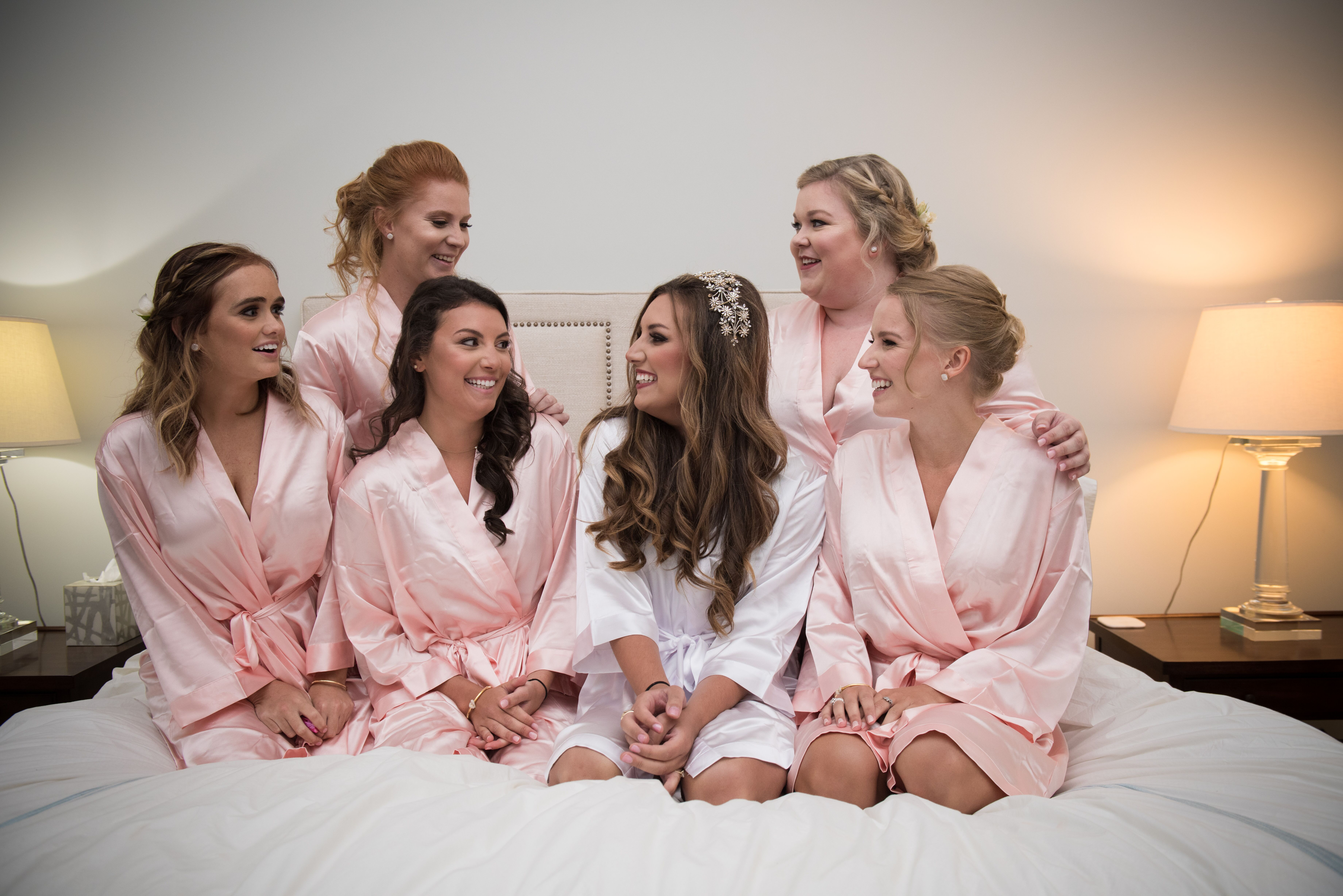 Olivia mansion wedding