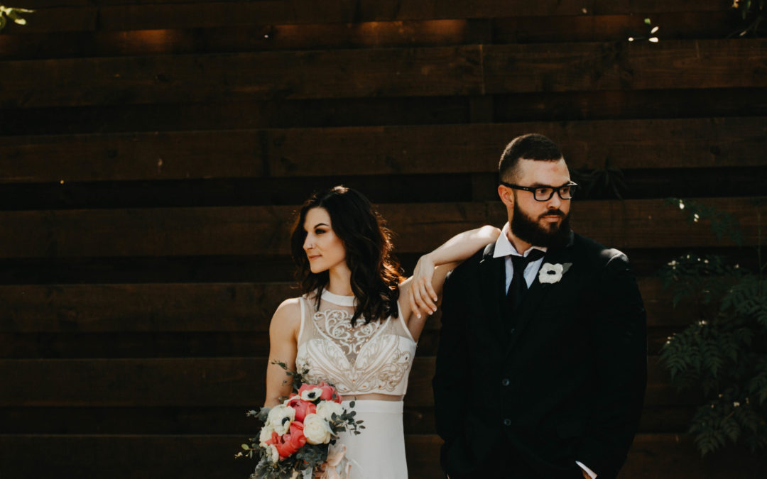 A Rustic Marble Styled Shoot – J. Colony Photography