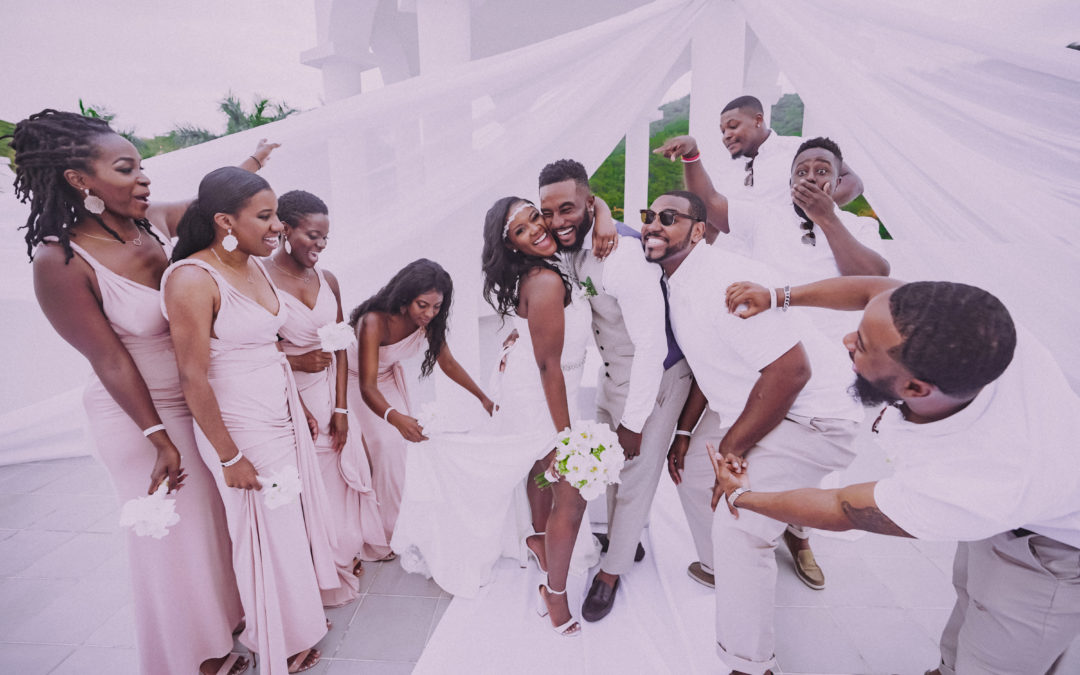 Guest Bride Blogger Jillian [JE #5] – #JBEVERAFTER