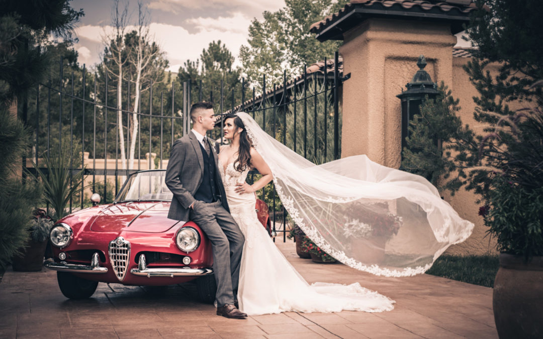 Rustic Tuscany Inspired Shoot