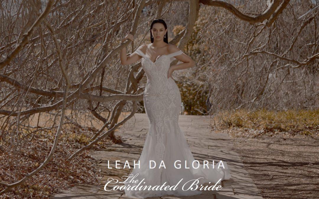 Leah Da Gloria BOHÉME 2020 Collection {NYBFW}